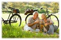 Alzheimer: peur et espoirs des Français