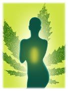 Cancer cannabis