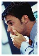 Cancer de la prostate - Dépistage