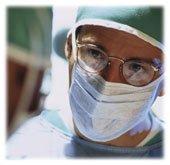 Le pouvoir du chirurgien