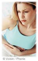 Colopathie fonctionnelle troubles fonctionnels intestinaux