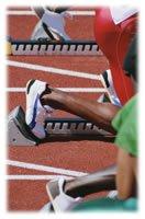 Dopage génétique