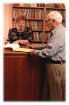 Droits résidents maison de retraite