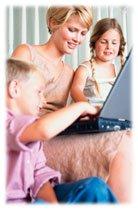 Internet santé