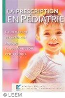 Médicaments: attention aux enfants!