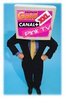 Film X porno canal plus pink tv xxl private gold pornographie
