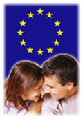 Sexualité Vitalsexuels europe