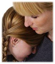 soutenir enfants parents cancereux