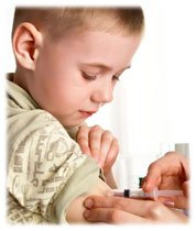 Vaccin anti-méningocoque C
