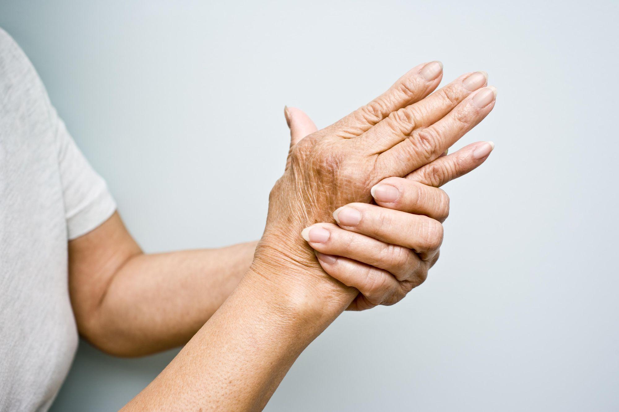 homeopathie arthrose wd
