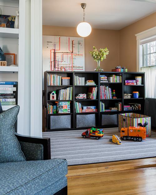 Photo 1 Terrat Elms Interior Design